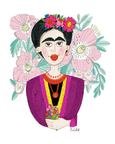 frida-illustration-poppies-jpg