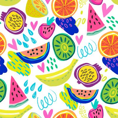 fruity-pattern-bright-jpg