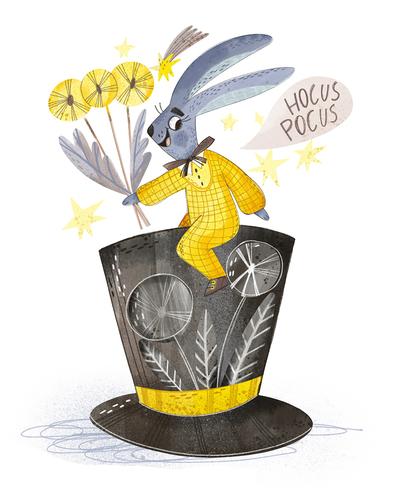 funny-rabbit-iillustration-mb-jpg