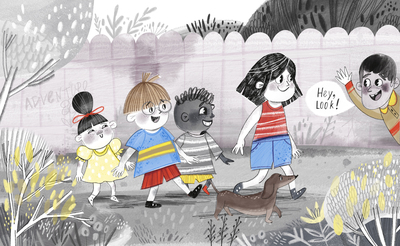 kids-group-fun-adventure-illustration-mb-jpg