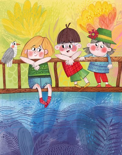 kids-illustration-brifge-jpg