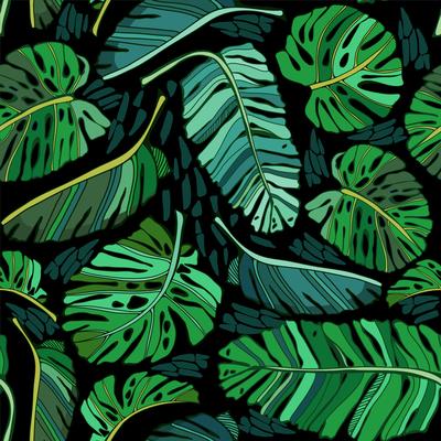 leaves-tropic-black-jpg