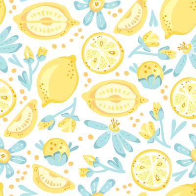 lemon-yellow-pattern-jpg