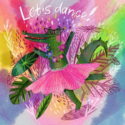 lets-dance-crocodille-illustration-mb-jpg