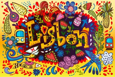 lisbon-big-set-colorful-01-jpg
