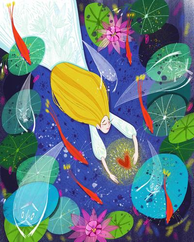 magical-river-forest-girl-illustration-mb-jpg