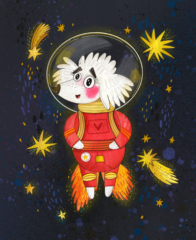 my-super-may-dog-space-illustration-mb-jpg