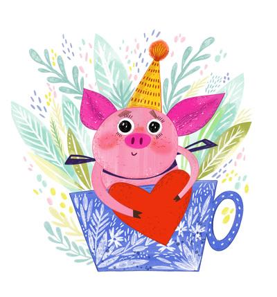 piglet-cute-character-illustration-jpg