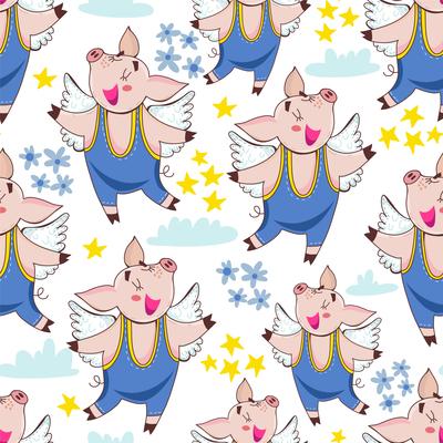 pigs-fly-pattern-jpg