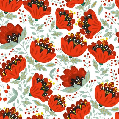 poppies-bold-pattern-white-jpg