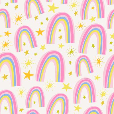 rainbow-pattern-01-jpg