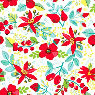 red-blue-pattern-jpg