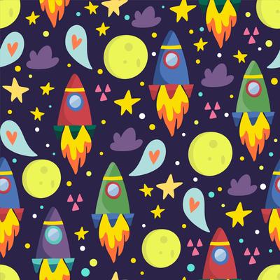 rocket-pattern-space-jpg