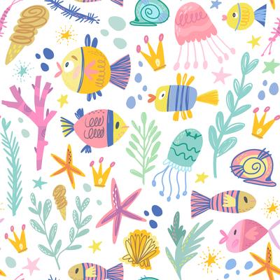 sea-pattern-crown-01-jpg