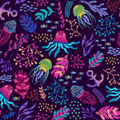 sea-pattern-life-dark-jpg