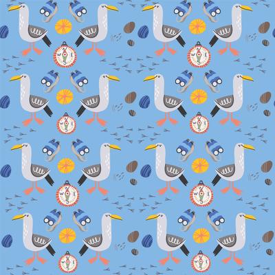 seagul-pattern-boys-01-jpg
