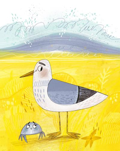 seagull-beach-illustration-mb-jpeg