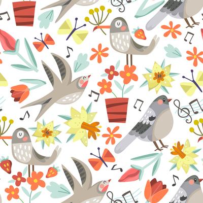 spring-songs-pattern-jpg