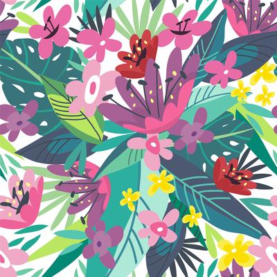 tropical-pattern-jpg