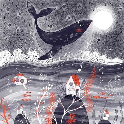 whale-night-full-moon-illustration-jpg