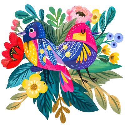 bird-composition-2-01-jpg