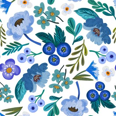 blue-pattern-hd-fw-2020-jpg