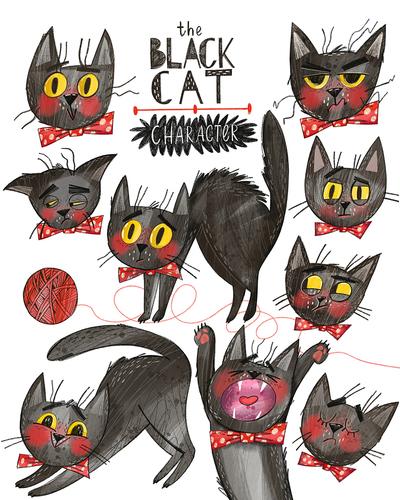 cat-notabadboy-marusha-belle-jpg