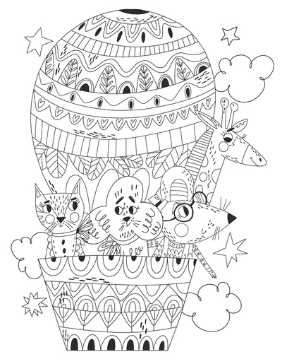 coloring-book-illustration-baloon-jpg