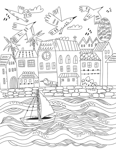 coloring-book-illustration-city-jpg
