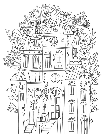 coloring-book-illustration-house-jpg