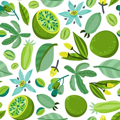 green-pattern-waterdrop-1-01-jpg