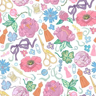 magic-box-colorful-pattern-01-jpg