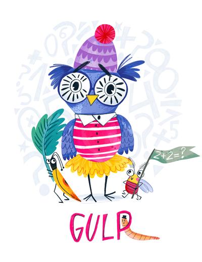 owl-gulp-charater-illustration-mb-jpg