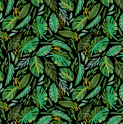 pattern-summer-gg-jpg