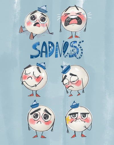 sadness-jpeg