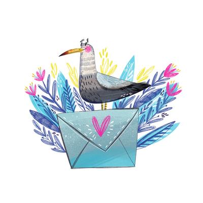 seagull-letter-jpg