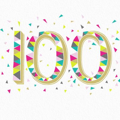 100-graphic-age-lizzie-preston-jpg