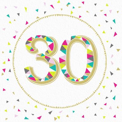 30-graphic-age-lizzie-preston-jpg