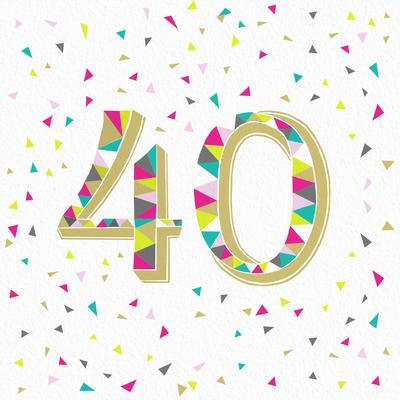 40-graphic-age-lizzie-preston-jpg