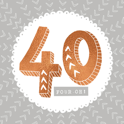 40th-birthday-lizzie-preston-jpg