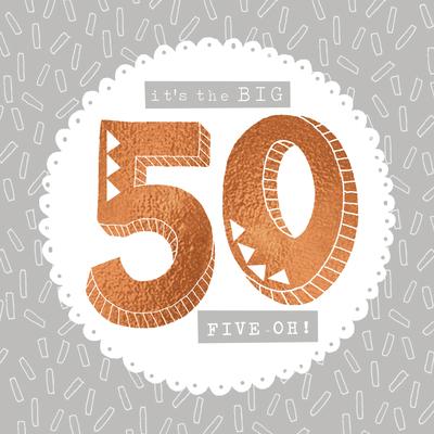 50th-birthday-lizzie-preston-jpg