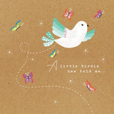 a-little-birdie-told-me-lizzie-preston-jpg