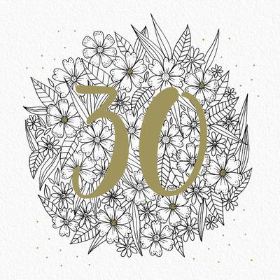 age-30-floral-lizzie-preston-jpg