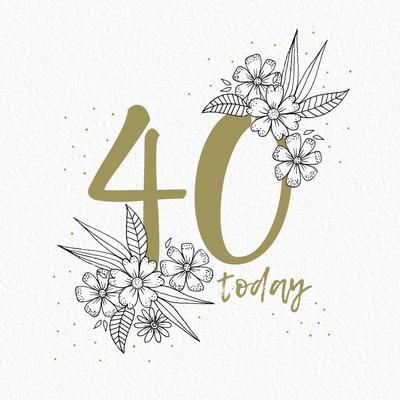 age-40-floral-lizzie-preston-jpg