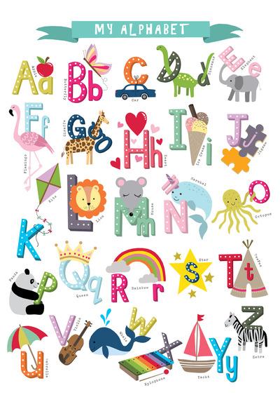 alphabet-wall-art-lizzie-preston-jpg