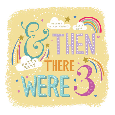 and-then-there-were-3-new-baby-card-lizzie-preston-jpg
