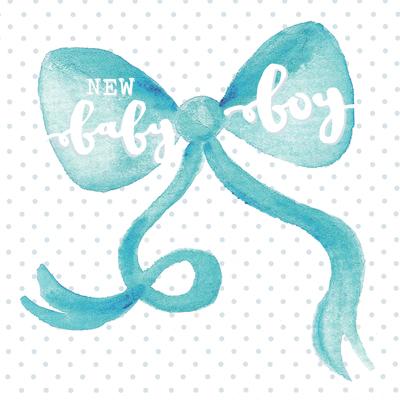 baby-boy-bow-lizzie-preston-jpg