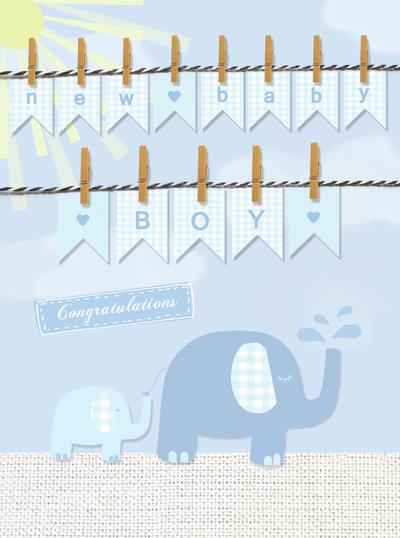 baby-boy-bunting-jpg