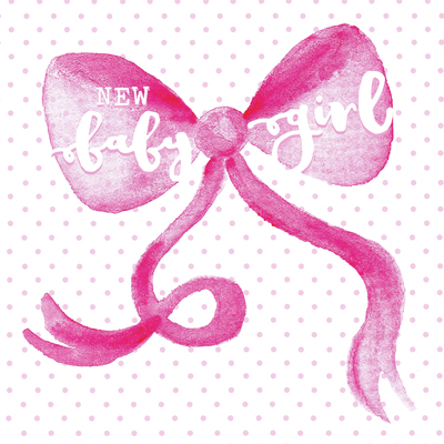 baby-girl-bow-lizzie-preston-jpg