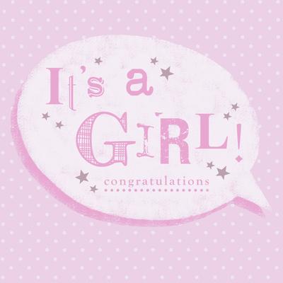 baby-girl-speech-bubble-lizzie-preston-jpg